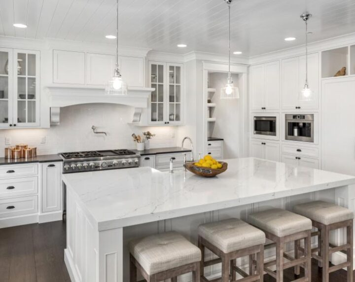 Kitchen Remodeling South Florida