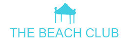 Plumbing Contractor our Clients TheBeachClub Broward, Miami-Dade and Palm Beach County