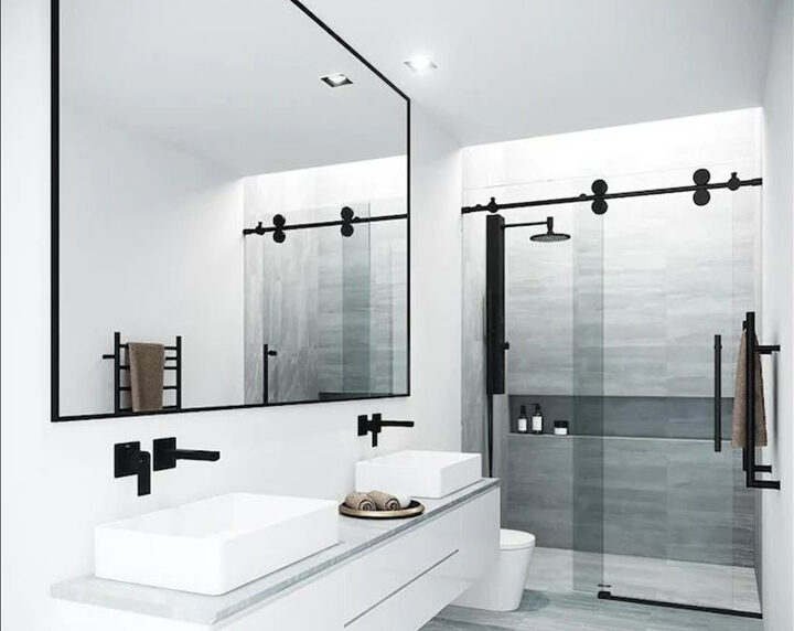 Small Bathroom Remodeling Broward, Miami-Dade and Palm Beach County