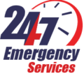 24 hour local emergency plumbers Broward, Miami-Dade and Palm Beach County